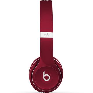 Beats Solo2 头戴式耳机