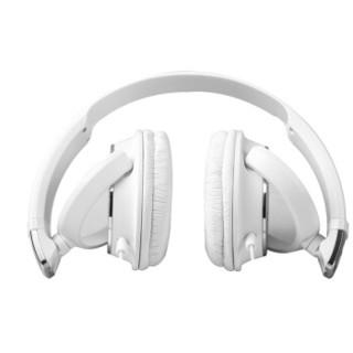 PHILIPS 飞利浦  SHL3160 头戴式耳机