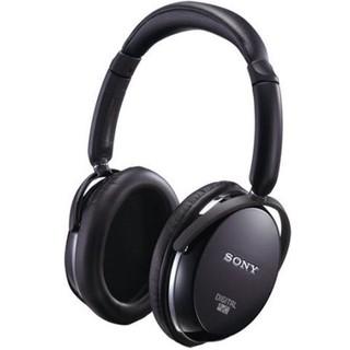 索尼 SONY MDR-NC500D 降噪耳机