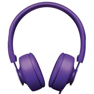 PHILIPS 飞利浦 SHL5605 头戴式耳机
