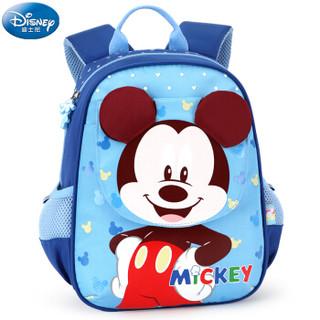 Disney 迪士尼 米奇宝宝双肩背包