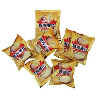 维维 燕麦片
