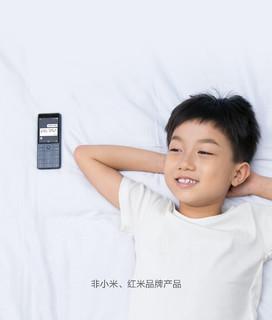 QIN 多亲 Qin1 功能手机