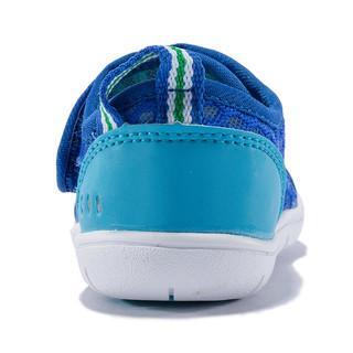 IFME 儿童网面学步鞋