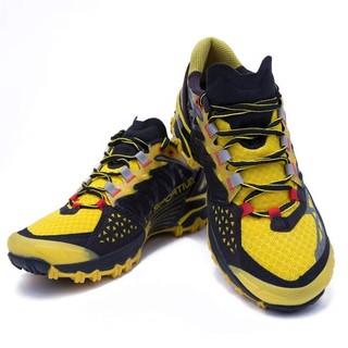 La Sportiva 拉思珀蒂瓦 BUSHIDO 26K 越野跑鞋