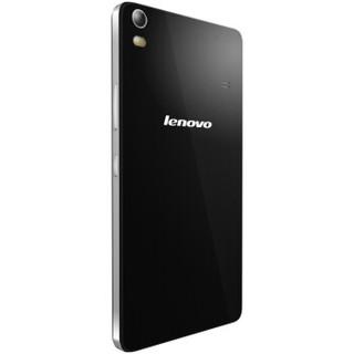 lenovo 联想 黄金斗士 S8  智能手机