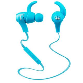 MONSTER 魔声 iSport wireless 无线蓝牙运动耳机