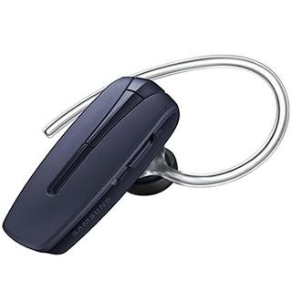 SAMSUNG 三星 BHM1350 蓝牙耳机