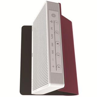 DOSS 德仕 DS-1199 WIFI智能云音箱