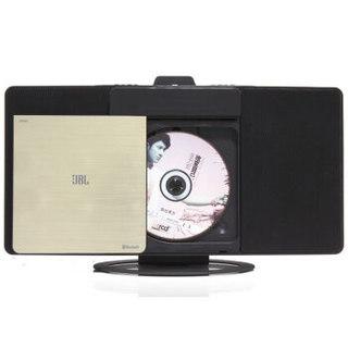 JBL MS302GD 音箱