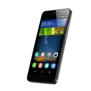 HUAWEI 华为 畅享5 智能手机