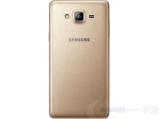 SAMSUNG 三星 Galaxy On7 全网通手机