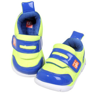 Goodbaby 好孩子 糖果系列 宝宝运动鞋