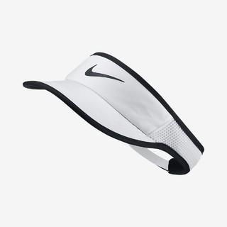 NikeCourt AeroBill 女子网球遮阳帽 均码