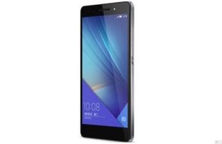 HUAWEI 华为 荣耀7 智能手机