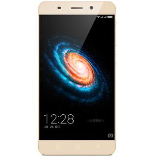QiKU 奇酷 8681-A01 青春版 智能手机
