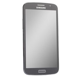 SAMSUNG 三星 Galaxy Grand 2 智能手机