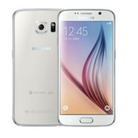 SAMSUNG 三星 Galaxy S6 智能手机