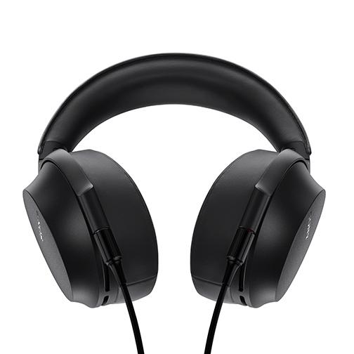 SONY 索尼 MDR-Z7M2 耳罩式头戴式有线耳机
