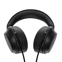 SONY 索尼 MDR-Z7M2 头戴式动圈耳机 黑色