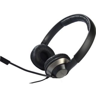 CREATIVE 创新 HS-720 头戴式耳机