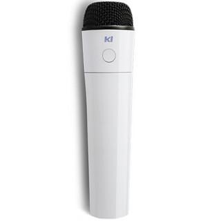 Ki 创新之钥 Mf003+ 车载无线手机K歌麦克风