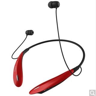 LEIMAI 雷麦 LM-E1 运动蓝牙耳机