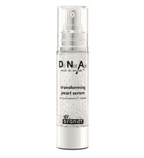 Dr. Brandt柏瑞特DNA珍珠逆龄焕彩修护精华液