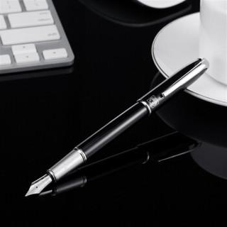 PICASSO 毕加索 马拉加系列 916 钢笔 (黑色、0.5mm)