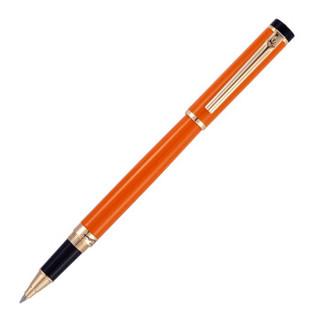 PICASSO 毕加索 世纪先锋系列 908 宝珠笔 (橙黄色、0.5mm)