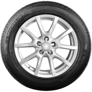 Michelin 米其林 汽车轮胎 博悦 PRIMACY LC