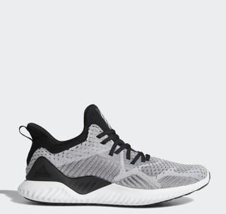 adidas 阿迪达斯 Alphabounce Beyond  AQ0573 男款跑鞋