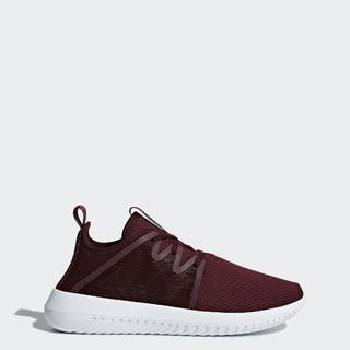 adidas 阿迪达斯 Originals TUBULAR VIRAL 2 女款休闲运动鞋