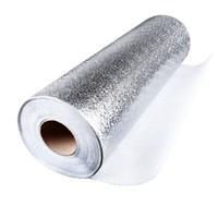 DPEI 赣春 厨房防水贴纸 3米*0.3米