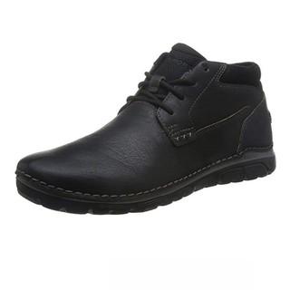 ROCKPORT 乐步 M78674 男士休闲鞋