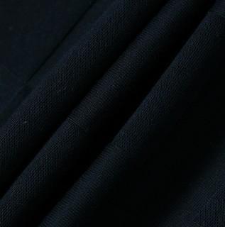 ARMANI EXCHANGE 阿玛尼 3YZM93-ZJJ2Z 男士短袖针织T恤