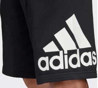 adidas 阿迪达斯 男士运动短裤休闲短裤