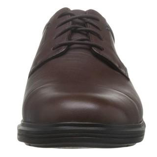 ROCKPORT 乐步 商务系列 V82345 男士正装鞋