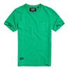 Superdry 极度干燥 Dry Originals Pocket 男士圆领短袖T恤
