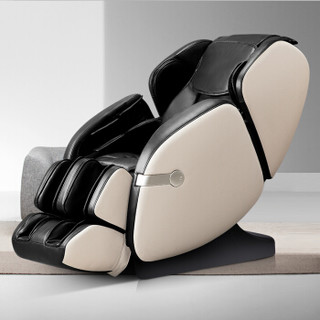 Irest 艾力斯特 A191-5 按摩椅
