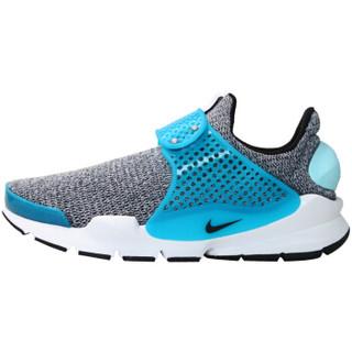 限尺码 : NIKE 耐克 SOCK DART PRM TXT 女子休闲运动鞋