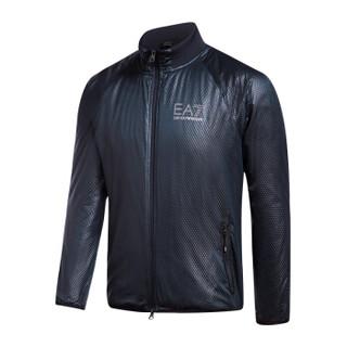 EA7 EMPORIO ARMANI阿玛尼奢侈品男士棉服装6YPG01-PNB2Z NAVY-1578 XL