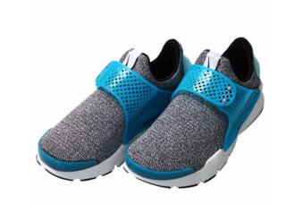 NIKE 耐克 SOCK DART PRM TXT  862412-002 女子休闲运动鞋