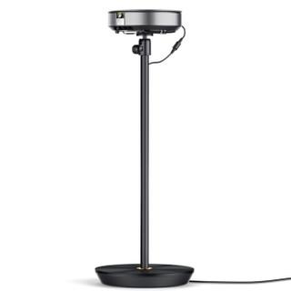 JmGO 坚果 投影机支架 直立式底座 360°旋转