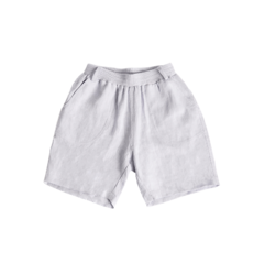 网易严选 儿童短裤