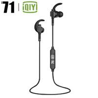 爱奇艺 i71定制蓝牙耳机 运动蓝牙耳机 QY-016