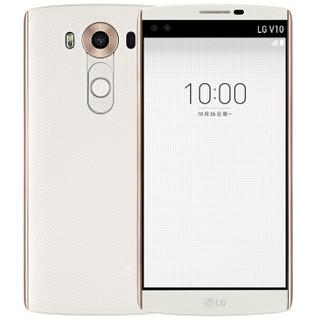 LG V10 国际版 智能手机