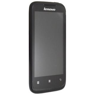 lenovo 联想 A360e 智能手机