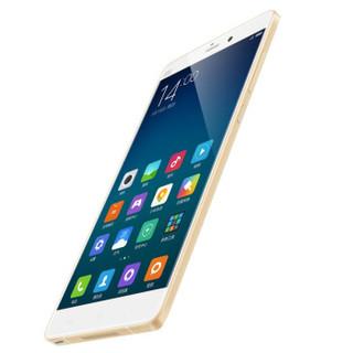 MI 小米 Note 顶配版 智能手机