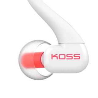 KOSS 高斯 KSC32i 耳挂式运动耳塞